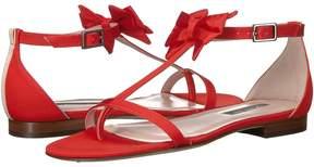 Sarah Jessica Parker Tots Women's Shoes