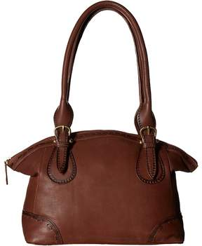 Scully Alanna Handbag Handbags