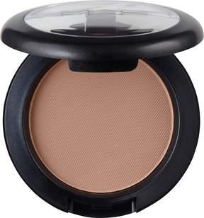 MAC Powder Blush - Harmony (muted rose-beige brown)