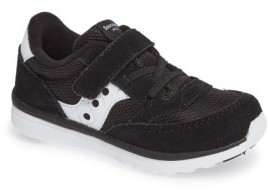 Saucony Infant Boy's 'Baby Jazz - Lite' Sneaker