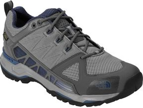 The North Face Ultra GTX Surround Hiking Shoe