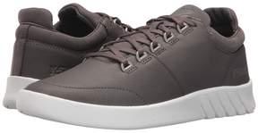 K-Swiss Aero Trainer Women's Tennis Shoes