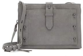 Botkier City Leather Crossbody Bag