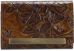 Patricia Nash Cametti Wallet, Created for Macy's