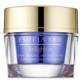 Estee Lauder Enlighten Even Skintone Correcting Creme/1.7 oz.