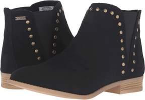 Roxy Austin Women's Boots
