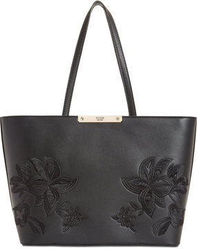 GUESS Britta Extra-Large Tote