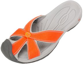 Keen Women's Bali Water Shoes 8136573