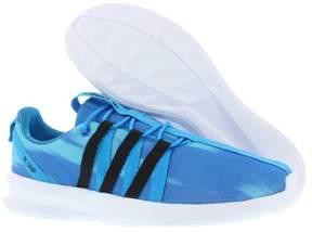 adidas Sl Loop Racer Preschool Kid's Shoes Size 2