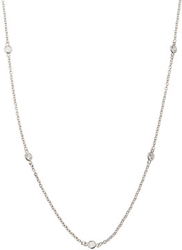 FANTASIA Long By The Yard Necklace, 72
