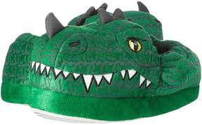 Stride Rite Max Lighted Dragon Boy's Shoes