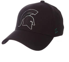 Zephyr Michigan State Spartans Finisher Stretch Cap