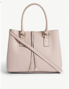 Aldo Frenarien tote bag