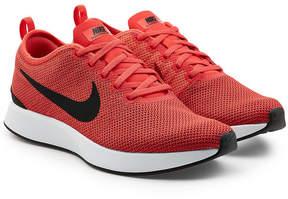 Nike Dualtone Sneakers