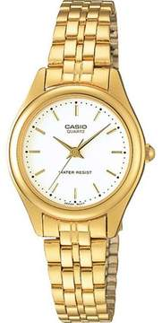 Casio LTP-1129N-7A Women's Classic Watch