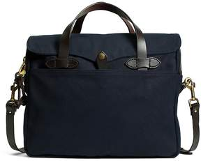 Brooks Brothers Filson® Original Briefcase