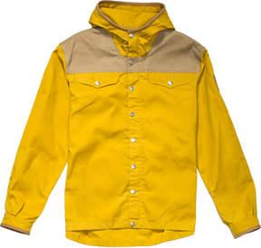 Fjallraven Greenland No. 1 Special Edition Jacket