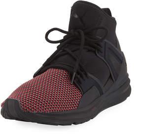 Puma Men's B.O.G. Limitless High-Top Sneakers