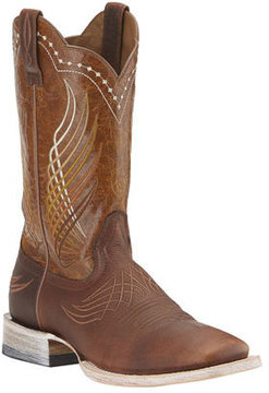 Ariat Men's Mecate