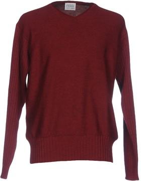 Gianfranco Ferre GIANFRANCO STUDIO Sweaters