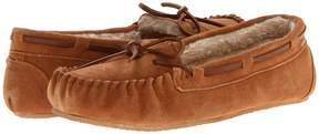 Lugz Laurel Women's Moccasin Shoes