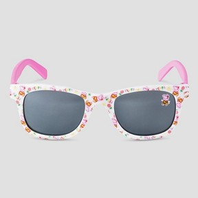 Peppa Pig Toddler Girls' Sunglasses - Pink