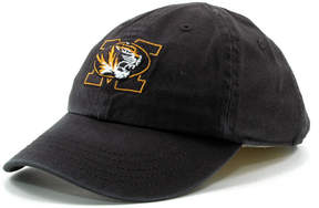 '47 Toddlers' Missouri Tigers Clean-Up Cap