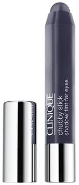 Clinique 'Chubby Stick' Shadow Tint For Eyes - Curvaceous Coal