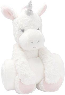 ELEGANT BABY - Unicorn Bedtime Huggies