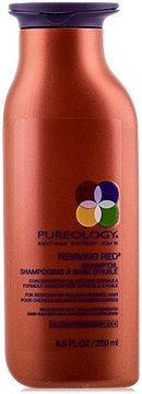 Pureology Reviving Red Shampoo 8.5-oz.