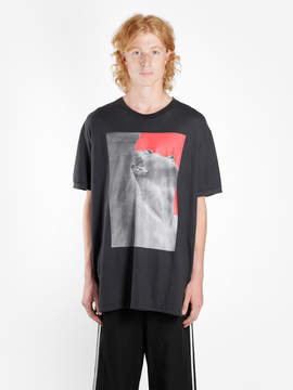 Damir Doma T-shirts