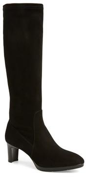 Aquatalia Women's Dahlia Weatherproof Boot