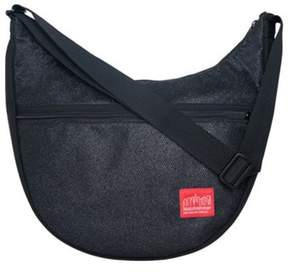 Manhattan Portage Women's Midnight Nolita Bag.