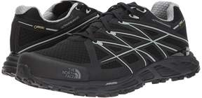 The North Face Ultra Endurance GTX Men's Shoes