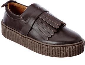 Australia Luxe Collective Sonora Leather Sneaker