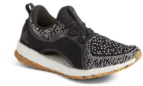 adidas Women's Pure Boost X Atr Running Shoe