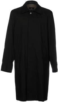 Schneiders Overcoats