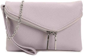 Urban Expressions Lucy Crossbody Bag - Women's