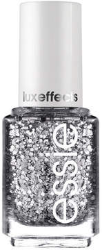 Essie Luxeffects Nail Color, Set In Stones