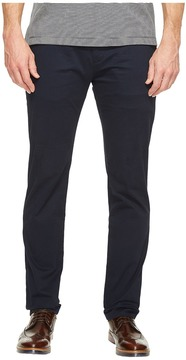Ted Baker Exmoor Printed Chino Trousers