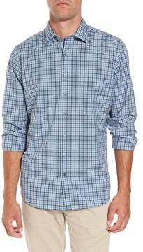 Rodd & Gunn Men's Charming Creek Regular Fit Sport Shirt