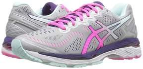 Asics Gel-Kayano 23 Women's Running Shoes