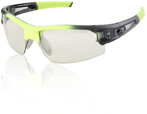 Tifosi Optics Synapse Fototec Sunglasses 8164918