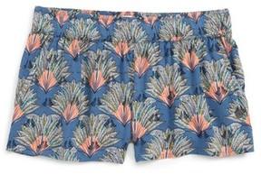 Roxy Girl's Something I Will Believe Shorts