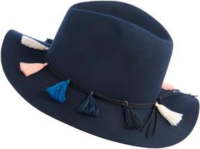 Shiraleah Posh Hat
