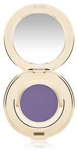 Jane Iredale PurePressed Eye Shadow - Iris - matte cool violet
