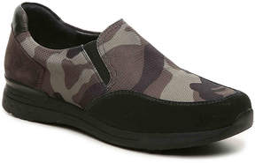 VANELi Proteus Wedge Slip-On - Women's