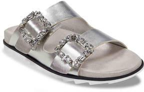 Unisa Naomy Slide Sandal - Women's