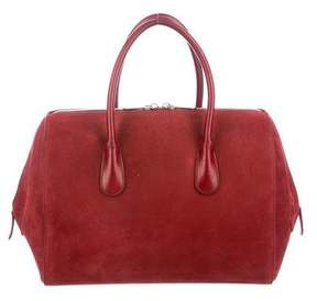 Nina Ricci Small Youkali Handle Bag