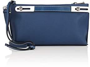 Loewe Women's Missy Small Leather Bag